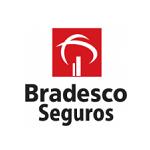 Logo_bradesco_mini