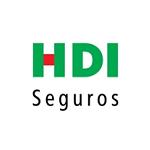 Logo_hdi_mini