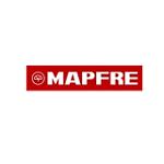 Logo_mapfre_mini
